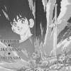 ダイの大冒険とかいう突っ込みどころ満載の漫画wwwwwww