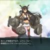 【艦これ】よく知らないけど戦艦長門ちゃんが可愛いれす(^ω^)ぺろぺろ
