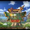 レベル5の新作ゲームの公式動画に謎の顔www