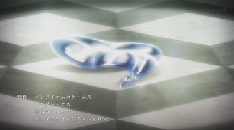 アイドルマスター シンデレラガールズ第6話-02-14 00-25-37-901