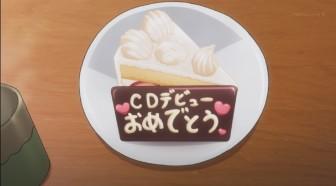 アイドルマスター シンデレラガールズ第5話-02-07 00-02-40-071
