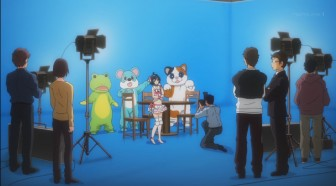 アイドルマスター シンデレラガールズ第5話-02-07 00-13-24-968