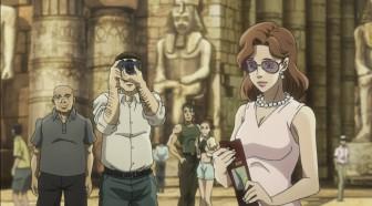 ジョジョの奇妙な冒険 スターダストクルセイダース第29話-02-07 00-53-20-173