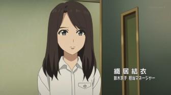 SHIROBAKO18-02-12 23-33-47-016