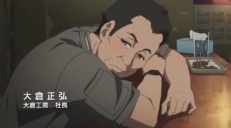 SHIROBAKO18-02-12 23-39-55-325