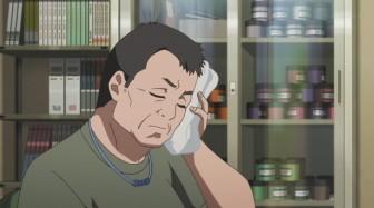 SHIROBAKO18-02-12 23-49-41-336