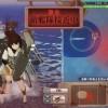 【速報】艦これ、超絶面白そうな3DCGアーケードゲーム版のスクリーンショット公開