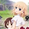 咲-saki-の9~12巻の表紙wwwwwww
