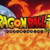 ドラゴンボール超 第1話 感想まとめ 悟空が悟空で安心日常ギャグが多くなりそうな予感