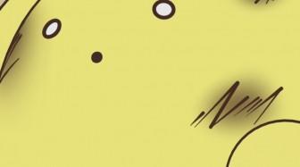 ミス・モノクローム、うーさー、わかば*ガール 第2話  (741)