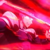 fateのランサーの投げボルグを悟空が受けきれるか