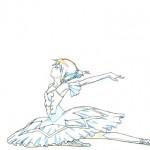 【速報】魔法少女まどか☆マギカ、新作発表wwwww