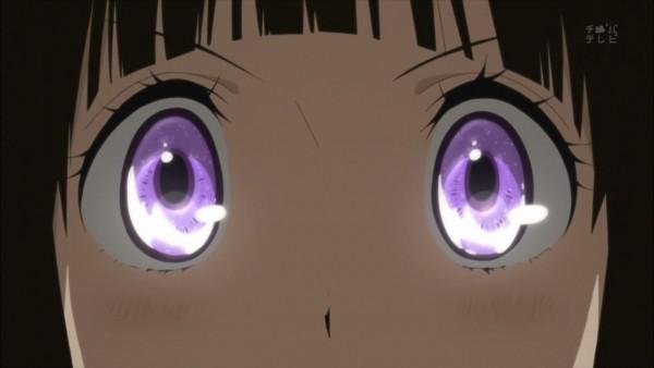 【画像】氷菓とかいう京アニの中でも過小評価されてるアニメwwwww