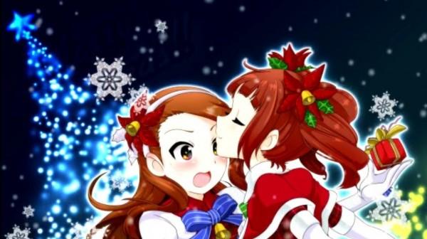 やよい「メリークリスマスの意味」(アイマスSS)