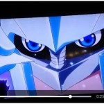 【速報】ジョジョの奇妙冒険ダイヤモンドは砕けない公式PV第1弾公開wwwwww