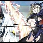 【朗報】Fateのセイバー、胸が大きくなるwwwww
