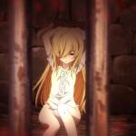 【悲報】今期アニメのヒロインがヴァージンでないことが発覚し発狂wwwww