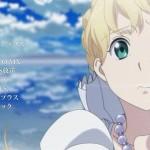 日本のアニメ史上最も完成度の高いOPwwwww