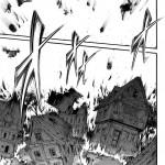 【悲報】進撃の巨人の生き残りwwwww
