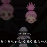 【悲報】最近の女児アニメの内容、ガチでヤバいwwwww