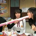 【画像】声優・竹達彩奈さんのチクビが勃っている件wwwww