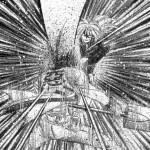 【画像】剣心「逆刃刀だから死なないでござる」