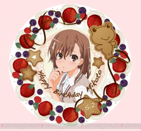 mikoto_003_cs1w1_720x667