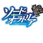 【朗報】ダンまち外伝「ソード・オラトリア」がテレビアニメ化wwwww