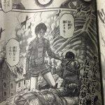 【訃報】進撃の巨人のアルミン