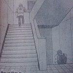 【悲報】幕の内一歩さん、壊れるwwwww