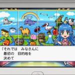 【朗報】桃太郎電鉄の新作の夜叉姫がヱロかわいいwwwww
