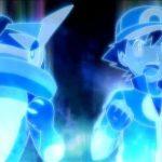 【悲報】ポケモンと強い絆があるとサトシゲッコウガみたいな進化するらしいけどさwwwww