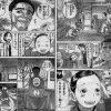 【朗報】浦安鉄筋家族ののり子wwwww