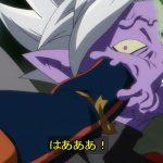 【悲報】ドラゴンボール超でベジット解禁されてガッカリwwwww