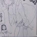 【画像】チクビが描いてある一般漫画くっそ抜けるwwwww