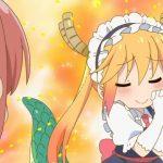 【悲報】京アニの新作アニメ、びっくりするほど話題にならないwwwww