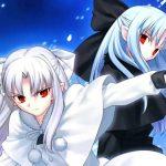 【画像】Fateのイリヤちゃん好きなやつってやっぱりさあwwwww
