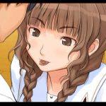 【悲報】アニメ「セイレン」 佐倉綾音さんにボロクソ言われるwwwww