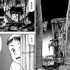 【画像】彡(^)(^)「彼岸島…?丸太とか出てくるギャグマンガやろ!」