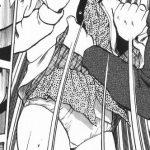 【画像】清水薫ちゃんの下着ヱロすぎるwwwww
