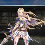 【画像】くっころな女騎士の画像くださいwwwww