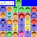 【悲報】まる子のクラスとかいう魔境wwwww