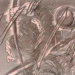 【悲報】刃牙道、宮本武蔵が罪のない一般人を大量に斬殺するwwwww