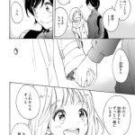 【画像】今アニメ化が決定してる百合漫画wwwww