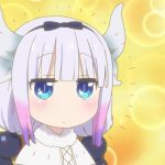 【悲報】俺氏、メイドラゴンを見て咽び泣くwwwww