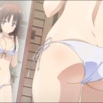 【画像】ひなこのーととかいう癒し系アニメが5話でシコアニメ化しててワロタwwwww
