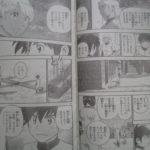 【悲報】MAJOR 2nd茂野大吾くん、勝ちへのこだわりがまるでないwwwww