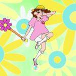 【画像】野比玉子、野原みさえ、フグ田サザエ、桜すみれ、あたしンちの母 ←結婚するなら?