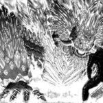 【悲報】ベルセルク「敵くっそ強くして驚かしたろ!」
