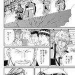 【悲報】今月号のテニスの王子様、ヤバいwwwww